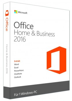 microsoft-office2016packshot (Bild: Microsoft)