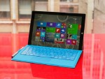 Vertriebsausbau: HP und Dell verkaufen für Microsoft Surface-Pro-Tablet