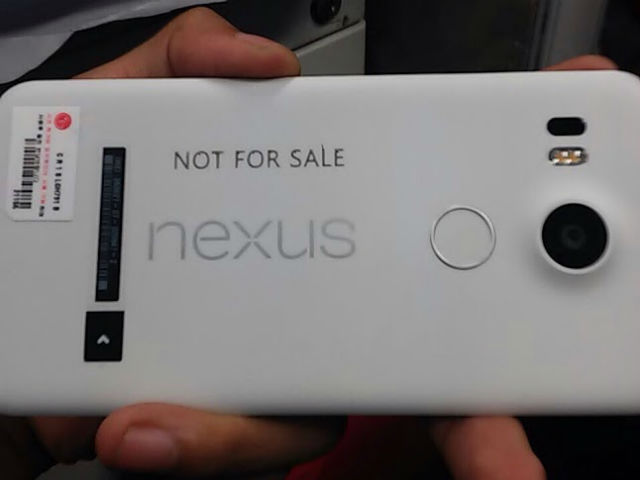 new-nexus-5 (Bild: Google)
