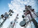 QSC reduziert Preise für Breitbandanbindung via Richtfunk