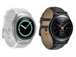 Samsung Gear S2 soll demnächst zum iPhone kompatibel sein