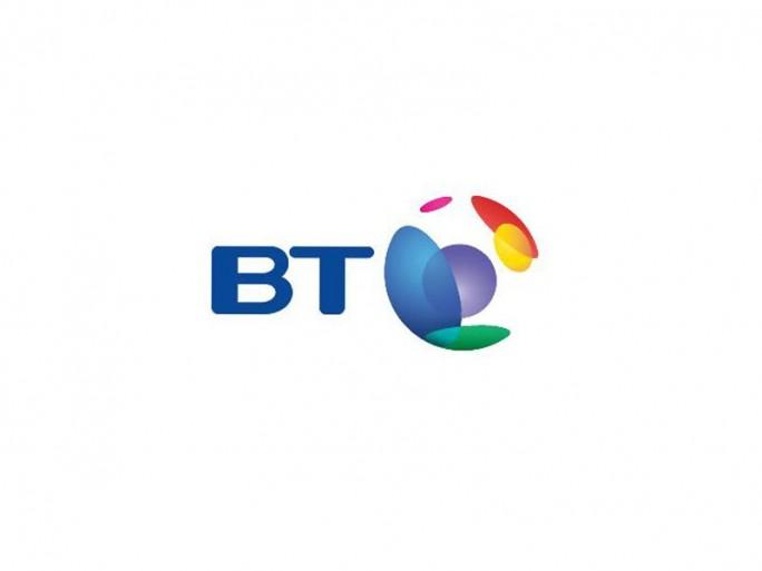 """BT hat sein Security-Portfolio mit """"BT Assure DDoS Mitigation"""" um einen Dienst zur Abwehr und Verhinderung von DDoS-Attacken ergänzt (Grafik: BT)"""