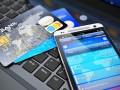 Banking Technologie (Bild: Shutterstock / Oleksiy Mark)