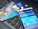 Fintech: Wo das Geld schneller fließt