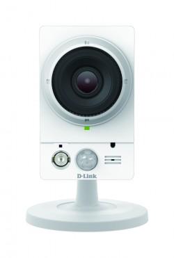 DCS-2230L (Bild: D-Link)