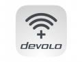 Devolo-Logo (Bild: Devolo)
