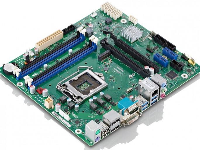 Fujitsu_D3417-1280 (Bild: Fujitsu)