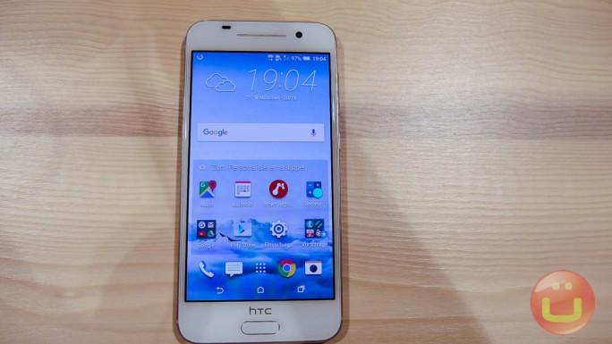HTC-ONE-A9-1 (Bild: Übergizmo)