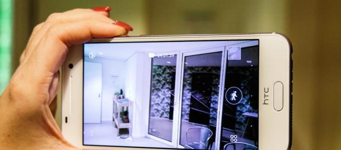 HTC-ONE-A9-14 (Bild: Übergizmo)