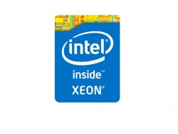 Intel-Xeon-Logo (Bild: Intel)
