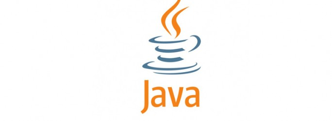Java (Grafik: Oracle)