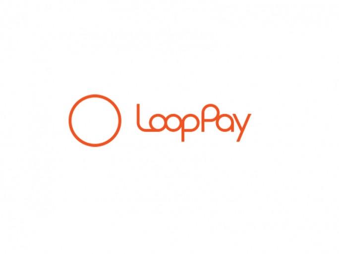 LoopPay Logo (Grafik: LoopPay)
