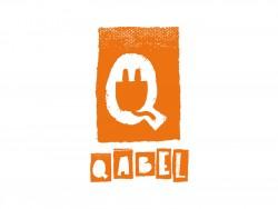 Qabel Logo (Bild: Qabel)