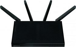 R8500_Black1_NA_Front2 (Bild: Netgear)
