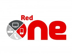 Unte dem Namen Red One führt Vodafone im November ein komplett überarbeitetes Tarifangebot ein (Grafik: Vodafone)