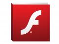 Flash Player (Grafik: Adobe)