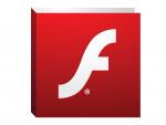 Adobe patcht gefährliche Sicherheitslücke im Flash Player