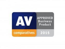AV-Comparatives legt Praxistest von Security-Produkten für KMU vor (Grafik: AV-Comparatives)