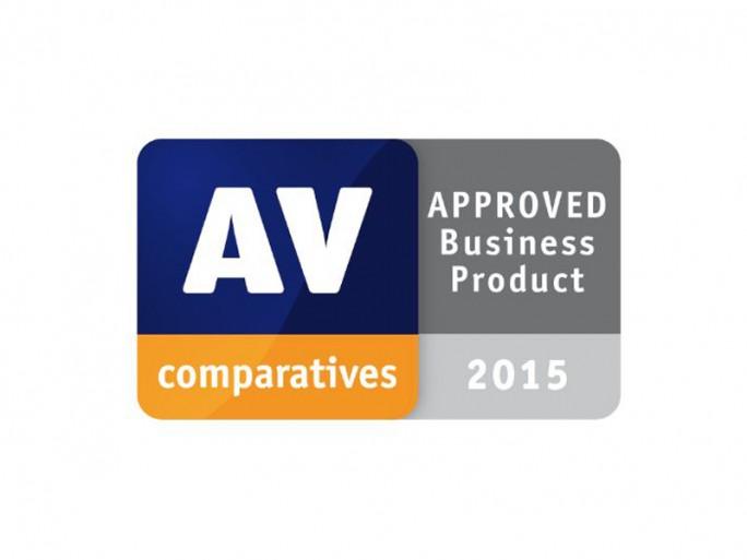 AV-Comparatives Logo (Grafik: AV-Comparatives)