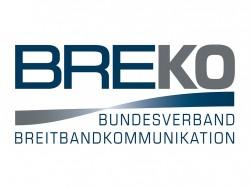 Breko-Verband (Bild: Breko)