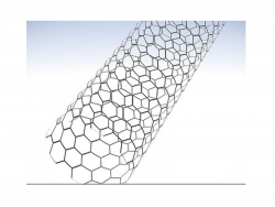 carbon-nanotube2 (Bild: IBM)