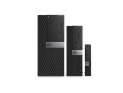 dell-optiplex-3040 (Bild: Dell)