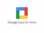Google will mit Gratisangebot Microsoft-Kunden von Office 365 abwerben