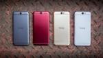 HTC One A9: 5-Zoll-Smartphone mit Android 6.0 für 579 Euro angekündigt