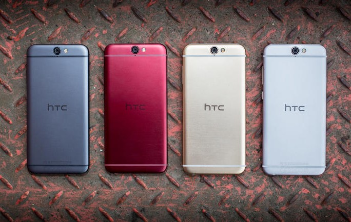 htc-one-a9-product (Andrew Hoyle/CNET.com)