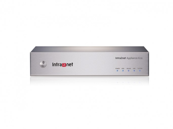 intra2net-appliance-eco (Bild: Intra2net)