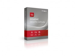 intra2net-security-gateway (Bild: Intra2net)