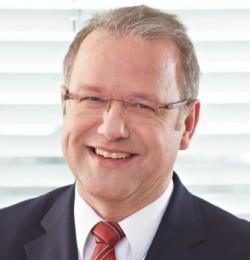 Jörg Steiss, der Autor dieses Expertenbeitrags für ITespresso, ist Regional VP DACH, Eastern Europe & Nordics bei Mindjet (Bild: Mindjet).