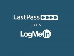 LogMeIn kauft LastPass (Grafik: LastPass)