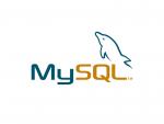 Oracle kündigt leistungsfähigere Version von MySQL an