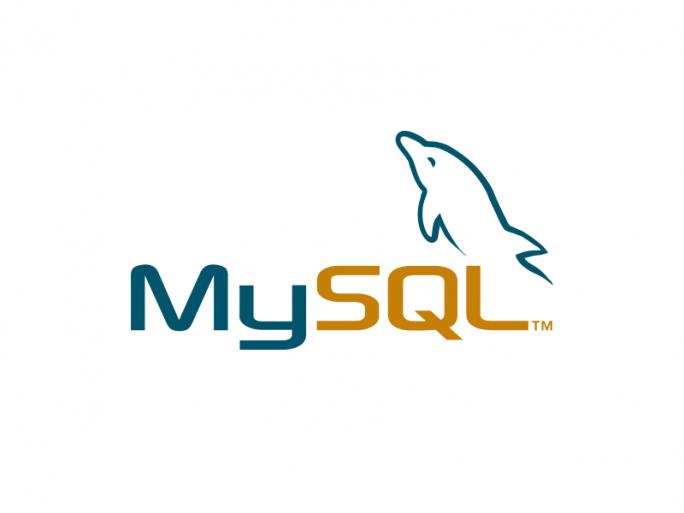 mysql-logo (Bild: Oracle)