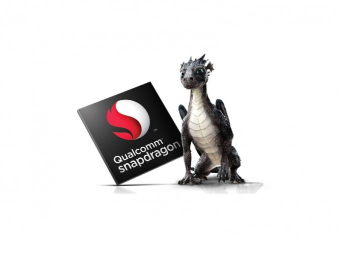 qualcomm-snapdragon820 (Bild: Qualcomm)