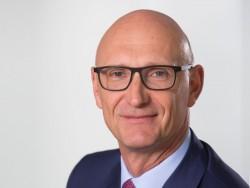 Timotheus Höttges, Vorstandsvorsitzender der Deutschen Telekom AG (Bild: DTAG)