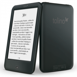tolino_shine_2hd_front_text (Bild: Tolino-Allianz)