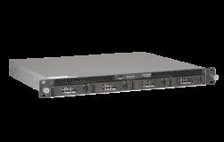 Netgear-ready-NAS-3138 (Bild: Netgear)