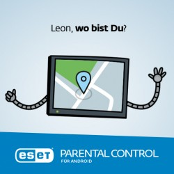 Eset_Parental_Control_2 (Screenshot: Eset)