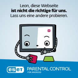Eset_Parental_Control_Screenshot_3 (Screenshot: Eset)