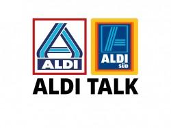 Aldi Talk (Grafik: Aldi)