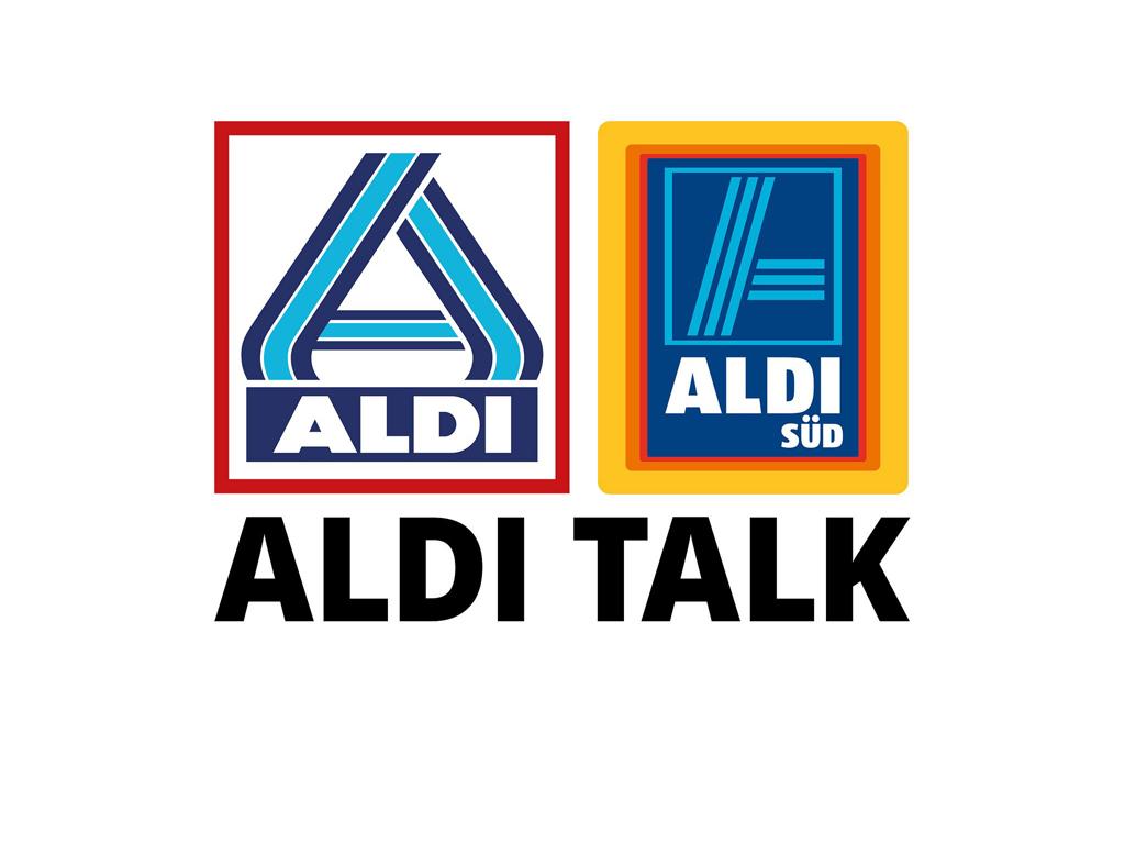 Aldi Talk Per Paypal Aufladen