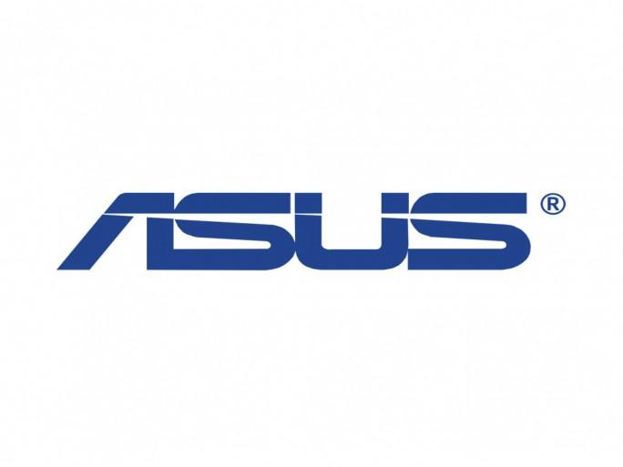 Asus (Grafik: Asus)