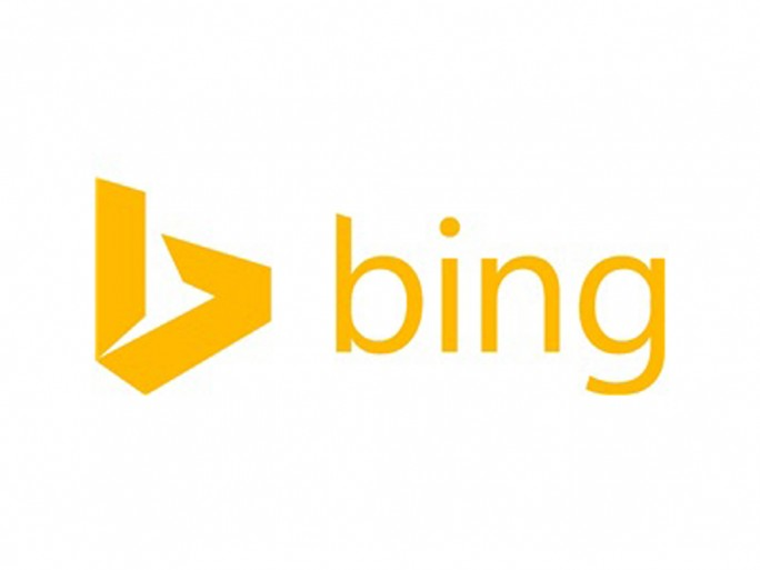 Bing (Grafik: Microsoft)