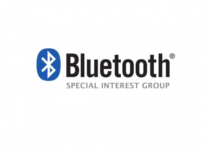 Bluetooth SIG (Grafik: Bluetooth SIG)
