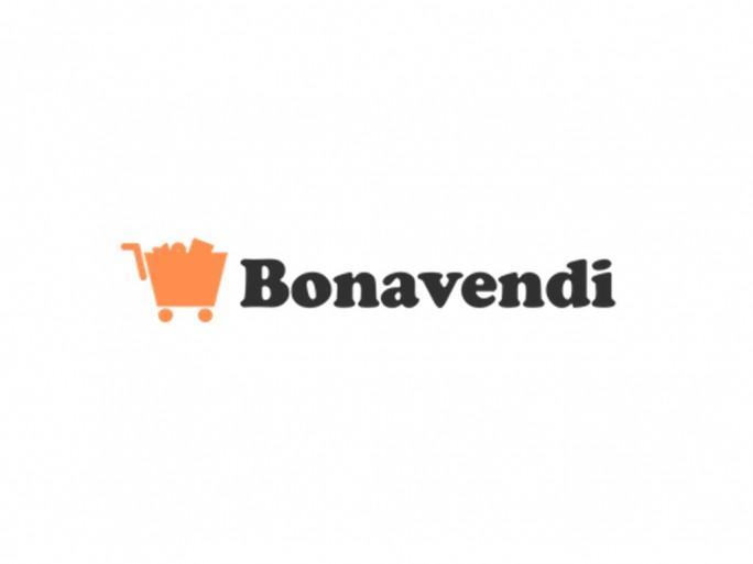 Bonavendi (Grafik: Bonavendi)