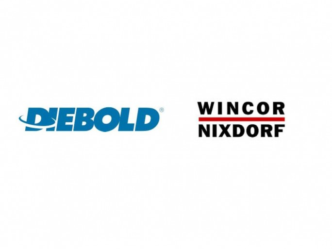 Diebold kauft Wincor Nixdorf (Grafik: ITespresso)