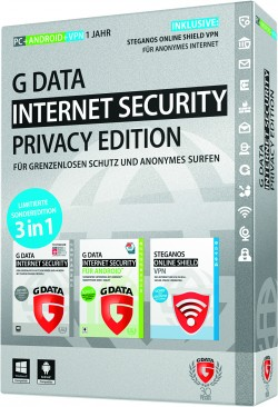 gdata-privacy-edition2 (Bild: G Data)
