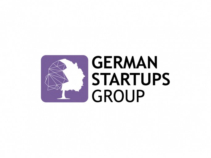 German Startups Group (Grafik: German Startups Group)